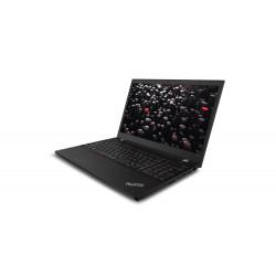 UTP kabel LYNX, Cat5E, licna, PVC, 305m, červená