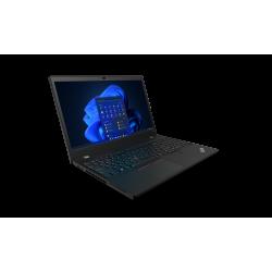 UTP kabel Elite, Cat5E, drát, venkovní PE, 305m - s nosným ocel. lankem