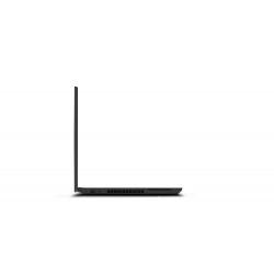 Patch kabel Cat5E, UTP - 1m, modrý