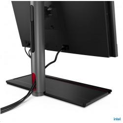 Rozdvojka RJ12 - 1xM6p6c/2xF6p6c - telefonní