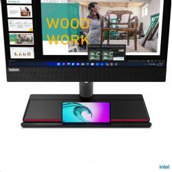 T-Mod (rozdvojka) adapter počítač+telefon