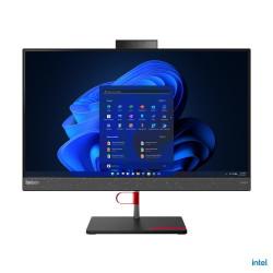 Spojka Cat5E, UTP - RJ45/RJ45 - typ keystone