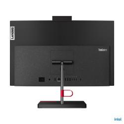 Boxer - narážeč s nožem pro blok 110, žluto-oranžový