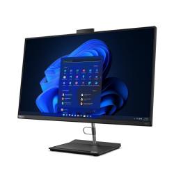 Test. přístr.pro sítě UTP/STP vč. remote adapteru