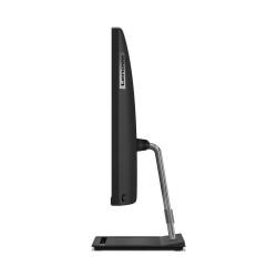 Optická spojka multimode simplex SC-SC