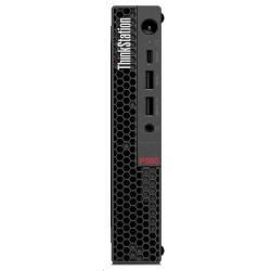 UTP kabel LYNX, Cat5E, venkovní PE, 305m box, černý, drát