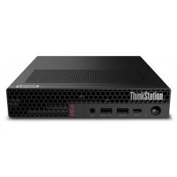 Optická spojka multimode duplex LC-LC