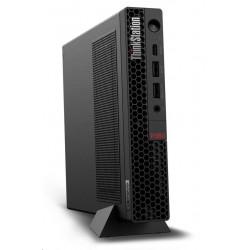 Optická spojka singlemode duplex LC-LC