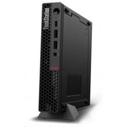 Keystone Cat6A, UTP, samozařezávací, černý