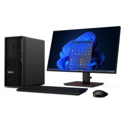 Duplexní kabel 9/125, LC-SC, LS0H, 3m