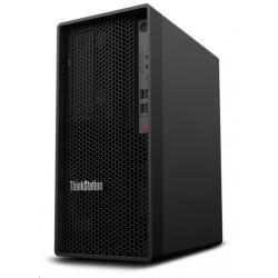 Duplexní kabel 9/125, LC-SC, 5m