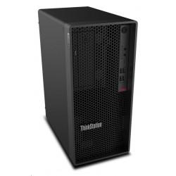 Duplexní kabel 9/125, LC-ST, 2m