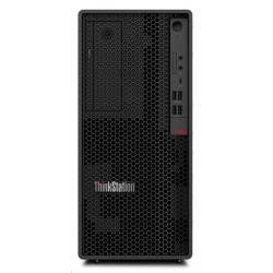 UTP kabel Elite Cat5E 24AWG, drát, 100m, ozn. metráž