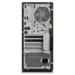 Duplexní kabel 62,5/125, LC-SC, 1m