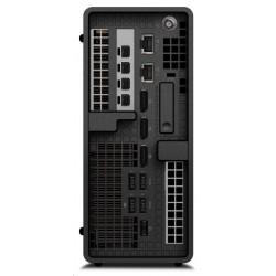 Duplexní kabel 9/125, LC/ST, 3m