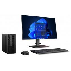 Duplexní kabel 50/125, OM4, LC-LC, 2m