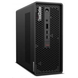 Duplexní kabel 50/125, OM4, LC-LC, 3m