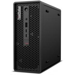 Duplexní kabel 50/125, OM4, LC-LC, 5m