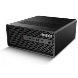 Duplexní kabel 50/125, OM4, LC-LC, 10m