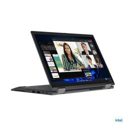Optický kabel DROP FTTx, univerzál. 4x 9/125, singlemode, G.657A, balení 500m cívka, LSOH, černý