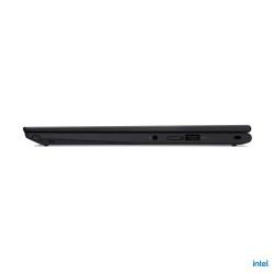 Keystone Cat5E, UTP, samozařezávací, bílý, new