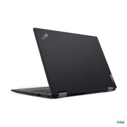 """Patch panel 19\"""" 24port Cat6, vyvazovací lišta, modulární, keystone cat6UTP v ceně, zemnící vodič"""