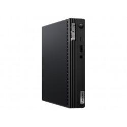 Krabice pro zásuvku na omítku, 80x80x35, bílá