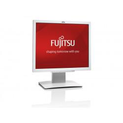Duplexní kabel 50/125, OM4, SC-LC, 1m