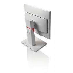 Duplexní kabel 50/125, OM4, SC-LC, 2m