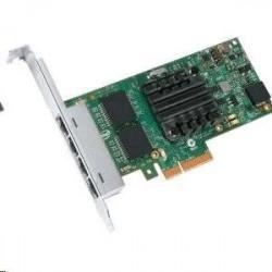 Duplexní kabel 9/125, LC-ST, 5m
