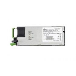 Duplexní kabel 9/125, SC-ST, LS0H (LSZH), 1m