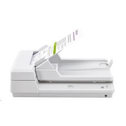 LAN Cable Tester TLCD77 s LCD, měření STP, PSTN, Coax, délka vedení + sonda