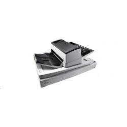 Duplexní kabel 9/125, LC-SC, 15m
