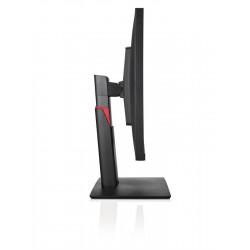 Konektor STP RJ45-8p8c, Cat5e, 30µm Au, drát, 100ks