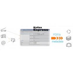 Optický kabel DROP FTTx, univerzál. 4x 9/125, singlemode, G.657A, balení 1000m cívka, LSOH, černý