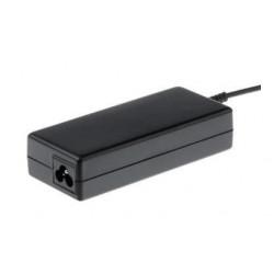 Pigtail MMCX na N-male - pravý úhel - 25cm - RG316