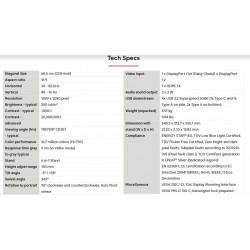Mikrotik quickMOUNT, kompatibilní se všemi SXT modely