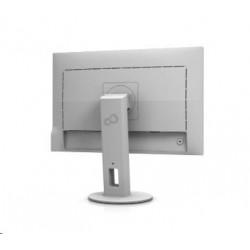 Jirous JRC-24EX MIMO - Parabolická anténa 24dBi/5GHz, N-Female (balení po 2 kusech)