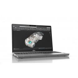 RF elements StationBox XL CC - 5 GHz 19 dBi Dual, hliníkový box pro RB 911, 912, 711, 411