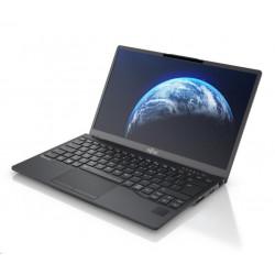 Grandstream GXP2130 (v2) [VoIP telefon - 3x SIP účet, HD audio, bluetooth, podpora headset, barevný LCD, 2x GLAN ]