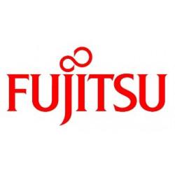 Grandstream GVR3550 [NVR pro kamery Grandstream, podpora ONVIF, 24 kamer 720p, až 16TB HDD (4x)]