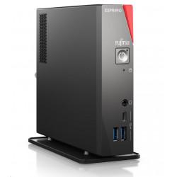 Vivotek IP816A-HP, 2Mpix CMOS, 1920x1080, 4-18mm,P-Iris, DI/DO, PoE, IR-LED, IR-Cut, WDR Pro, RemoteFocus,otočení obrazu