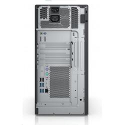 Vivotek venkovní PoE 802.3af Extender až na 100m, 3x RJ45(1x PoE in/2x PoE out), IP66, není nutné externí napájení