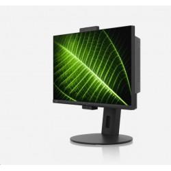 Vivotek IB8382-T, 2560x1920 (5 Mpix) až 15sn/s, obj. P-Iris 3-9mm (78-35°), Remote F&Z, DI/DO, PoE, IR-Cut, Smart IR