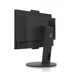 Vivotek IB8369A, 2Mpix CMOS, 30 sn/s, objektiv 3,6 mm, Smart IR, IR-Cut, PoE, MicroSD/SDHC/SDXC, IP66,držák na zeď