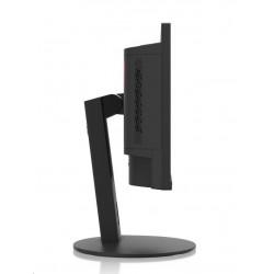 Vivotek FD8369A-V, 2Mpix CMOS, 30 sn/s, 2,8mm(105°), SmIR, IR-Cut, PoE,MicroSDXC,SNV,defog 3NDR, antivadal IP66