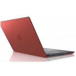 Vivotek FD8182-F2, 5Mpix, 15sn/s, obj.2.8 mm(90°), DI/DO, PIR, PoE, IR-Cut, Smart IR, defog, MicroSDXC,vnitřní