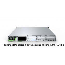 Vivotek NVR ND9541, 32 kanálů, 4x HDD (až 32TB), H.265, 1x USB 3.0, 2x USB 2.0, 1xHDMI a 1xVGA výstup, 8x DI / 4x DO