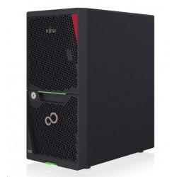 Vivotek SD9361-EH,2Mpix, 60sn/s, H.265,obj. 4.7-94mm(20x zoom), DI/DO, UPoE, 24VAC/DC, IR-Cut, WDR, EIS, antivandal,IP68