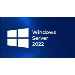 Vivotek NVR ND9441P, 16 kanálů, 4x HDD (až 32TB), PoE (max.160W) H.265,3xUSB,1xHDMI,1xVGA výstup,8xDI/4xDO
